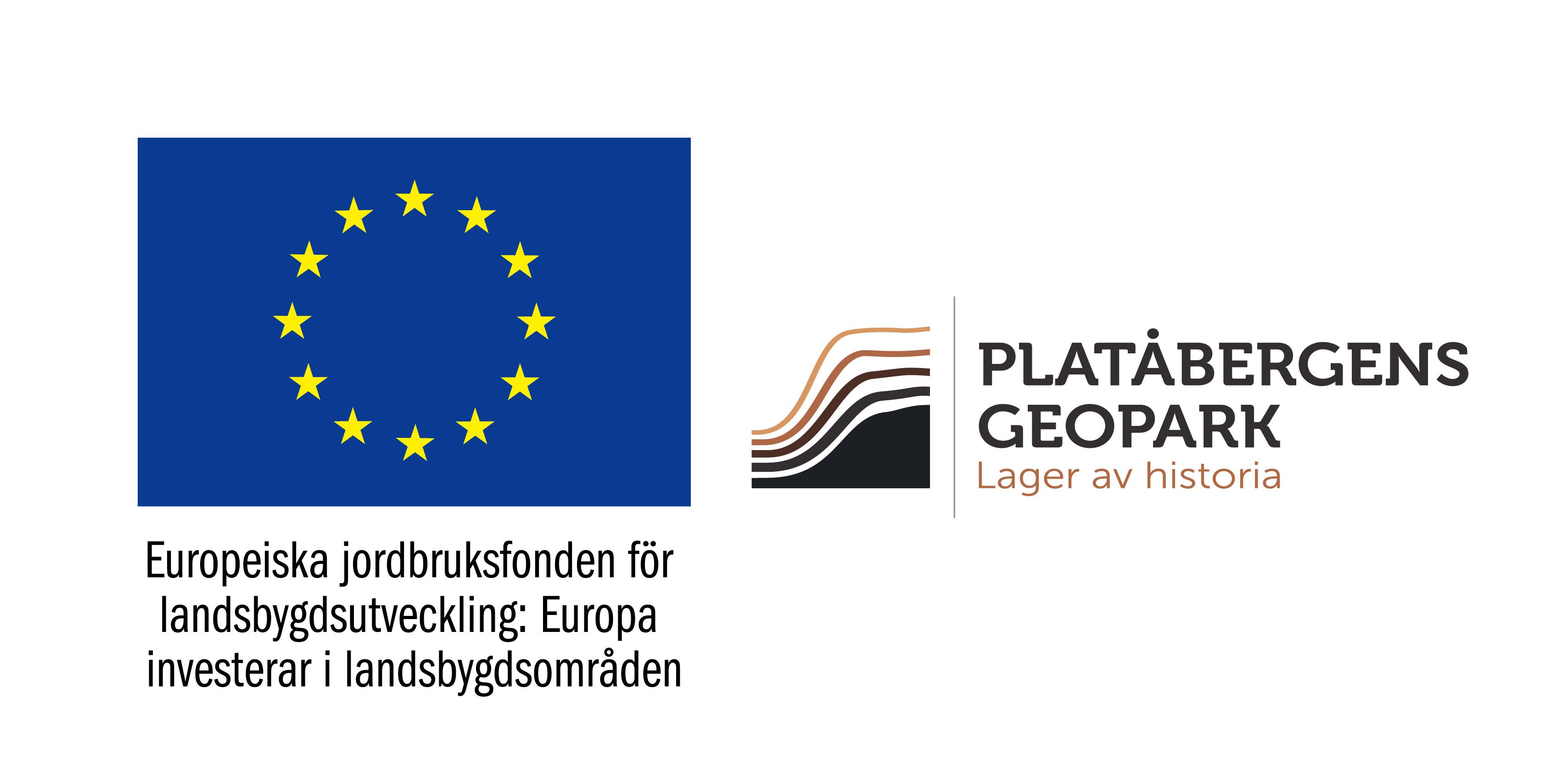 Beviljade medel från EUs Landsbygdsprogram