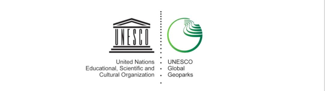 Utvärdering av ansökan till Unesco dröjer pga Covid-19